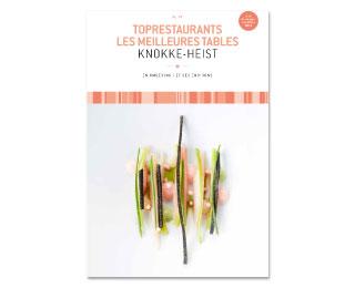 Toprestaurants
