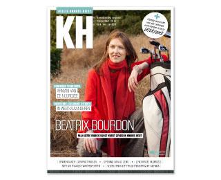 KH Magazine 32