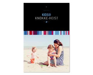 Kids@Knokke-Heist