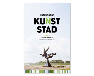 Kunststad