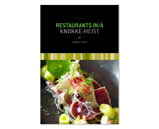 Restaurants in Knokke-Heist