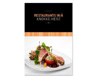 Restaurants à Knokke-Heist