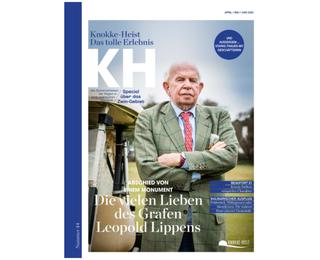 KH Magazine 44