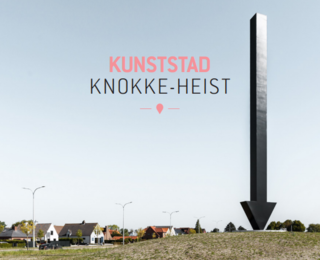 Kunststad 2020