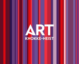 Art Knokke-Heist