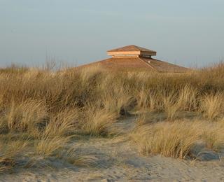 Anemos Dunes