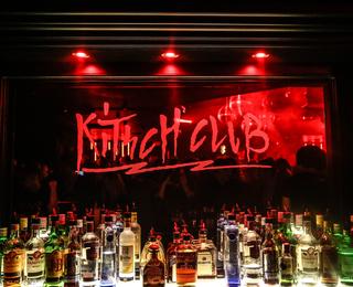 Kitsch Club