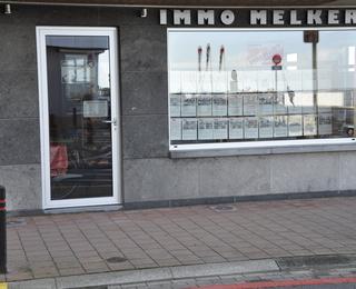 Immo Melkert