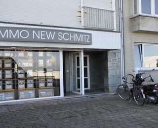 Immo New Schmitz