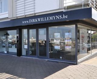 Immo Dirk Willemyns