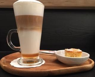 Bloom koffie