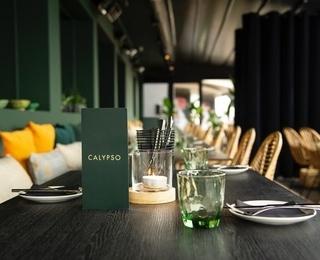 Calypso tafel