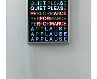 Yoko Uhoda Gallery