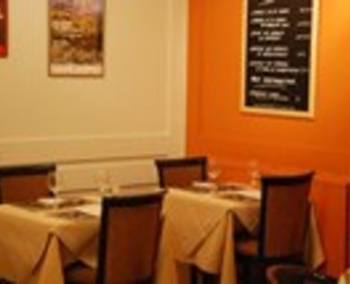 Cézanne tafel