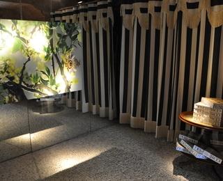 Gallery Knokke-Zoute