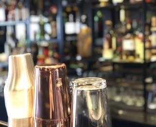 A Côté Bar