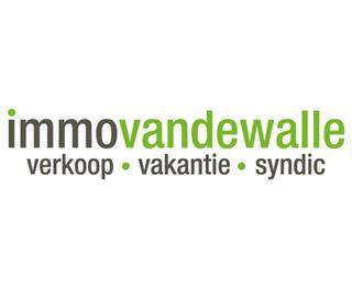 Immo Van de Walle