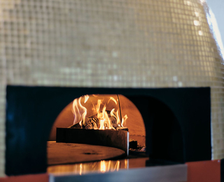 Liberta_restaurant