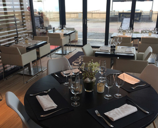 Luxo tafel