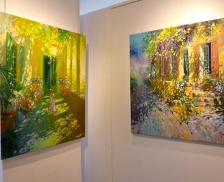 Galerie 713