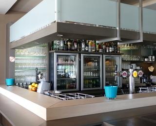 bar The Butler