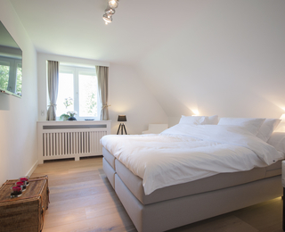 room B&B Patrijzenhoek