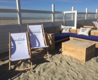 Schildia Beach