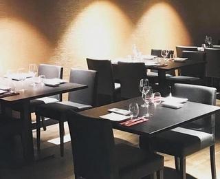Zushi tafel