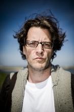 Hannes D'Haese